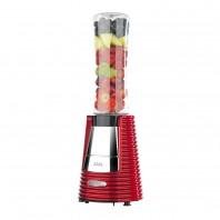 Power Mixer, rubinrot - Freisteller