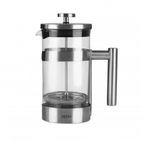 BEEM FRENCH PRESS Kaffeebereiter - 1 l
