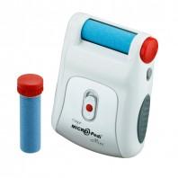 emjoi Micro-Pedi Mini - Setbild