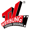 tv-werbung-unser-original